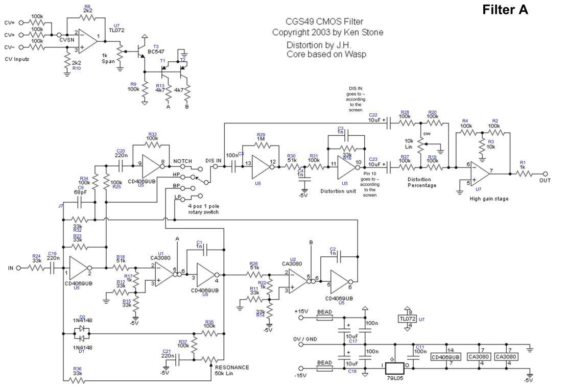 cgs49-filter-a-schematic-labeled-no-values