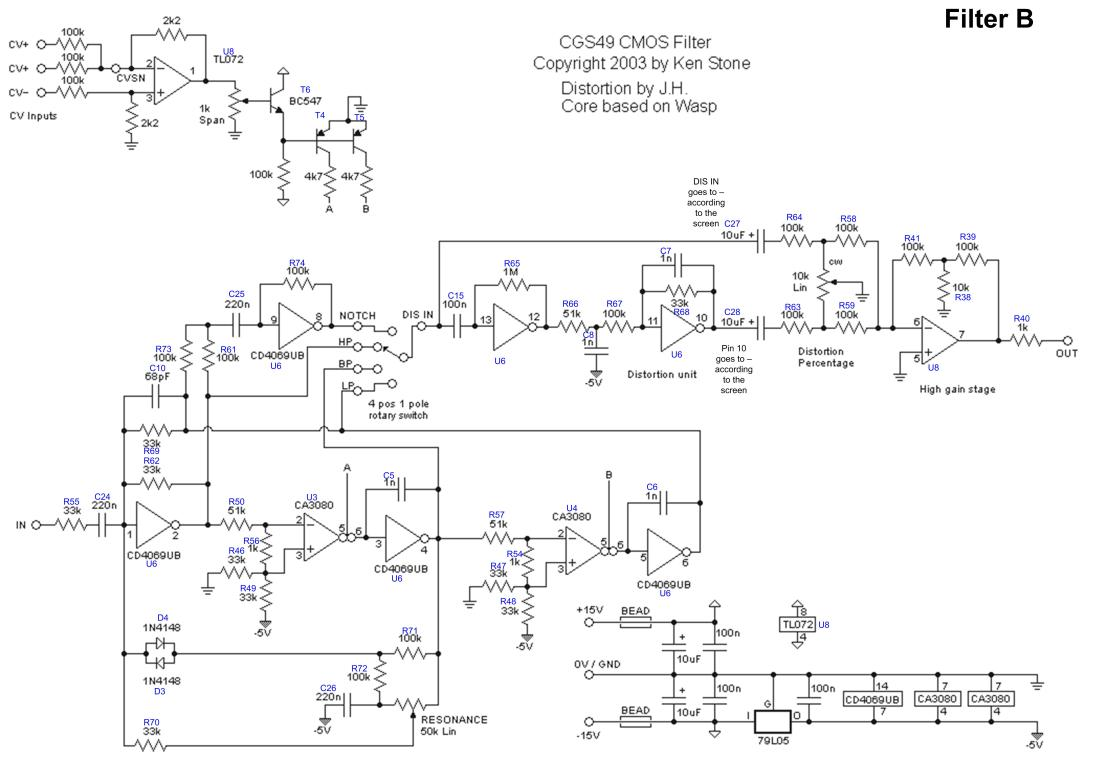 cgs49-filter-b-schematic-labeled-no-values