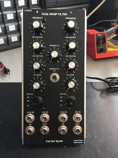 cgs49-panel