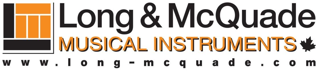 Long&McQuade_logo